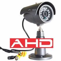 Câmeras Ahd-m Topway Advance Zt Ir26 1.0mp 30m 26 Leds
