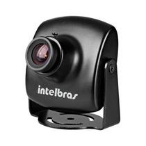 Câmera Mini Dia E Noite Intelbras Vms3003 Dn-600 Linhasc1830