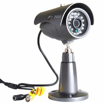 Kit 16 Câmeras Ahd Topway Advance Zt Ir26 1.0mp 30m 26 Leds