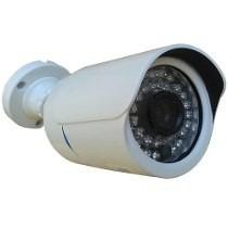 Camera Infravermelho Ccd Digital 1000 Linhas 50 Mts