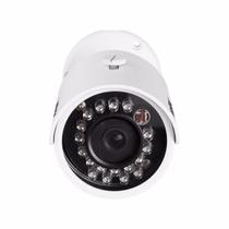 Câmera Intelbras Vm S4030 Bullet Ir 6mm 30mts 600 Linhas