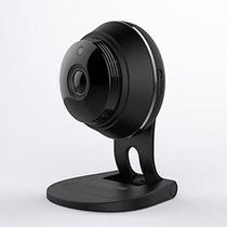 Samsung Smartcam Hdplus1080p Wi-fi Ip Camerade Monitoramento
