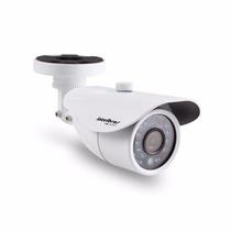 Camera Cftv 1/3 Infravermelho Intelbras Vm S3120 720l 20m