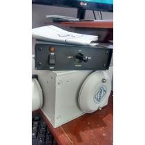 Controlador De Camera Speed Dome Pelco