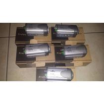 Câmera De Vigilância 600 Linhas Profissional Cftv Ccd Sony