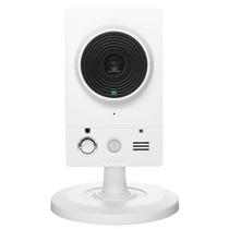 Camera Ip Full Hd 2.0 Mp Dcs 2210 - D-link