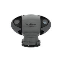 Câmera Speed Dome Zoom Óptico 36x Intelbras Vsd Cam 36xls/nf
