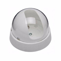 Micro Dome 3 Polegadas Camuflador Mini Câmera De Segurança