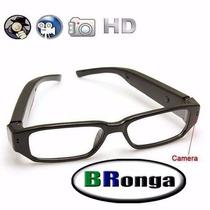 Oculos Espiao Camera Espia Modelo Social Discreto 720x480p