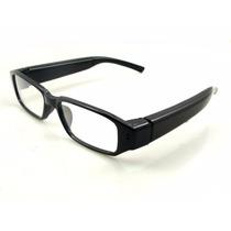 Oculos Espiâo Tipo Grau Grátis 8gb Filma Em Hd 1280x720