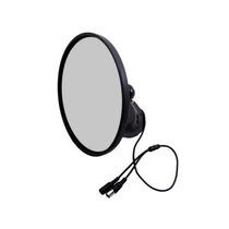 Camêra Ccd Esp Form De Espelho Sony 1/3 420l Saldão 974236
