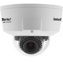 Câmera Ip Intelbras Vip E4220 Z