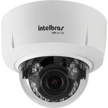 Câmera Ip Intelbras Vip E4120