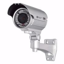 Camera De Segurança Ecotronic Eco-vfip130 Original
