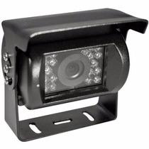 Câmera Para Carros De Auto Escola Aprovado Pelo Detran Rj