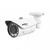Camera 2.8 A 12 Mm Ir30 1/3 C/ Infrav. Prof. Vp E730
