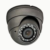 Mini Câmera De Segurança Residencial Cci-mpa000 ~ Ñ É Falsa~