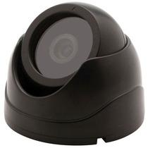Camera Dome Segurança Vigilancia Leds Visao Noturna Empresas