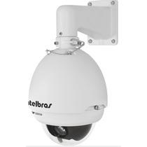 Câmera Intelbras Speed Dome Ip Vip S5036