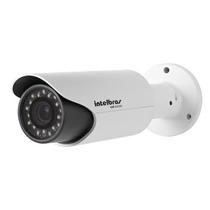 Câmera Intelbras Vip E3220 - 1 Ano De Garantia Nf
