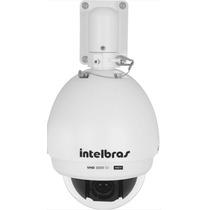 Câmera Intelbras Hdcvi Speed Dome Vhd 3020 Sd