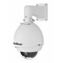 Camera De Video Speed Dome Vsd 500 36x Intelbras