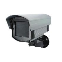 Caixa De Proteção Para Câmeras Infra De Segurança
