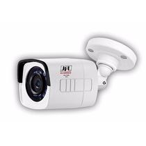 Camera Infravermelho Jfl 700 L Smart Ir 30m L 3,6mm Cd1030
