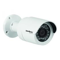 Câmera Intelbras Ip Vip S3120