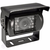 Camera Veicular 800 Linhas Dotix Detran Rj Carro Auto-escola