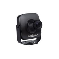 Mini Câmera Intelbras Day & Night Vm 320