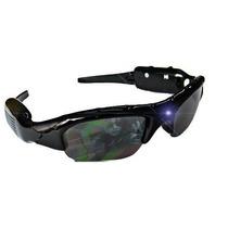 Promoção - Óculos De Sol Espião - Filma/fotos Alta Resolução