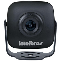 Micro Câmera Day & Night Vm320 1/3 420l Intelbras