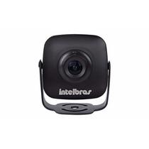 Minicâmera Segurança Day Night Color Cftv Vm 210dn Intelbras