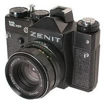 Zenit 12xp Acompanha Lente-pentax-guest-14x
