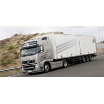 Volvo Varias Opçóes E Modelos. Plano Especial 1° Caminhão