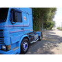 Scania R 113 360 Frontal