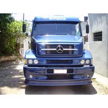 Mb 1634 2010 Azul Nova Era