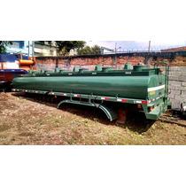 Tanque De Combustivel Para Caminhão Truck