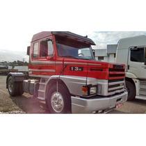 Scania Scania 113 320 1996