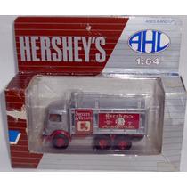 Hartoy Hershey