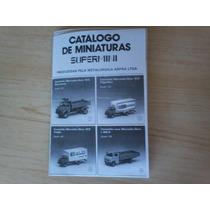 Arpra Catálogo Mercedes Scania Volvo Supermini Cópia Imk1