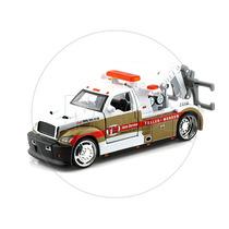 1:24 - Maisto Guincho Teller Morrow Tow Truck