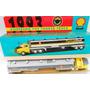 Antigo Caminhão Truck Tanque Gasolina Shell 36 Cm De Comp