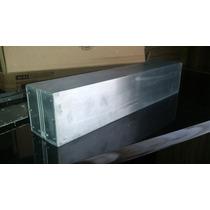 Kit Wsi Bau Aluminio 3 Eixos Para Montar Escala 1.50