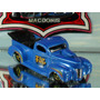 Hot Wheels Ford 40 Truck Pickup 144/2010 Lacrado/blister