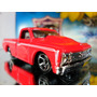 Hot Wheels C10 Chevy 67 Pickup Sensacional 170/2013 Lacrada