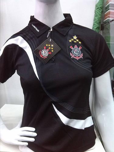Camisa Elite Oakley Mercadolivre  1f87327fbe1f6