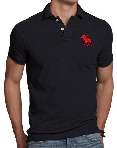 6372d48b0d camiseta abercrombie e fitch masculina