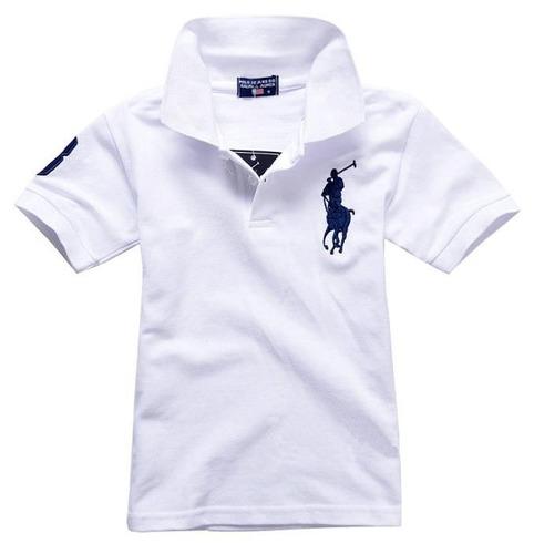 camisa polo ralph lauren original preço camisa polo ralph lauren original  preço ... b4f6d3455c1